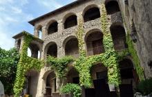 Palace Acampora